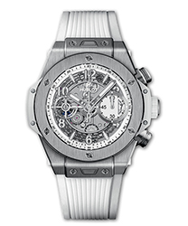 Hublot Big Bang Men's Watch Model 441.NE.2010.RW
