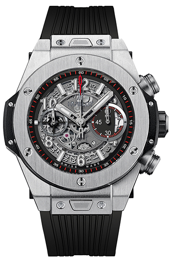 Hublot Big Bang Men