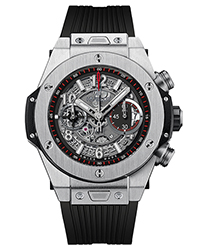 Hublot Big Bang Men's Watch Model 441.NX.1170.RX