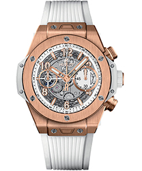 Hublot Big Bang Men's Watch Model 441.OE.2010.RW