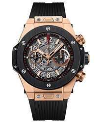 Hublot Big Bang Men's Watch Model 441.OM.1180.RX