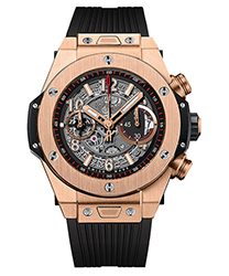 Hublot Big Bang Men's Watch Model 441.OX.1180.RX