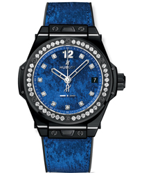 Hublot Big Bang Ladies Watch Model 465.CS.277L.NR.1204.ITI17