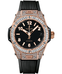 Hublot Big Bang Ladies Watch Model 465.OX.1180.RX.0904