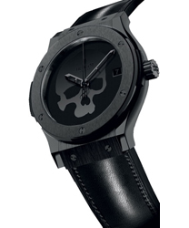 Hublot Classic Fusion Men's Watch Model 511.CM.1110.VR.PIC12