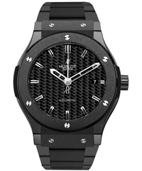 Hublot Classic Fusion Men's Watch Model 511.CM.1770.CM