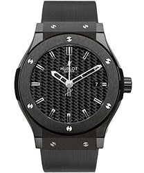 Hublot Classic Fusion Men's Watch Model 511.CM.1770.LR