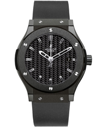 Hublot Classic Men's Watch Model 511.CM.1770.RX