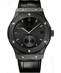 Hublot Classic Fusion Men's Watch Model 516.CM.1440.LR