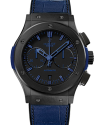 Hublot Classic Men's Watch Model 521.CI.1190.GR.ABB12