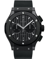 Hublot Classic Fusion Men's Watch Model 521.CM.1771.RX