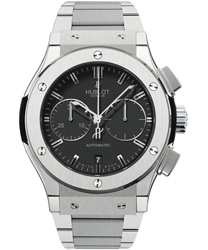 Hublot Classic Men's Watch Model 521.NX.1170.NX