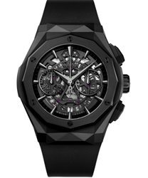 Hublot Classic Fusion Men's Watch Model 525.CI.0119.RX.ORL18