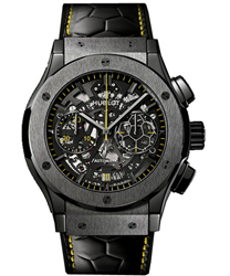 Hublot Classic Fusion Men's Watch Model 525.CM.0179.VR.PEL14