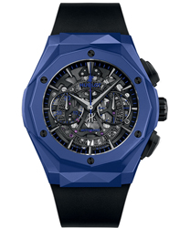 Hublot Classic Fusion Men's Watch Model 525.EX.0179.RX.ORL18