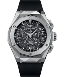 Hublot Classic Fusion Men's Watch Model 525.NX.0170.RX.ORL18