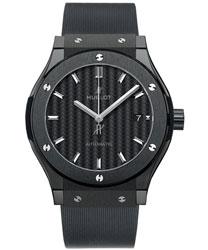 Hublot Classic Fusion Men's Watch Model 542.CM.1771.RX