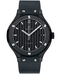 Hublot Classic Fusion Men's Watch Model 565.CM.1771.RX