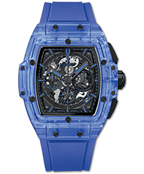 Hublot Spirit of Big Bang Men's Watch Model: 641.JL.0190.RT