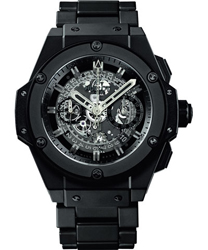 Hublot King Power Men's Watch Model 701.CI.0110.CI