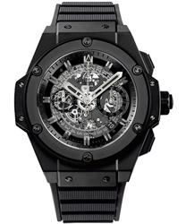 Hublot King Power Men's Watch Model 701.CI.0110.RX