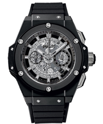 Hublot King Power Men's Watch Model 701.CI.0170.RX