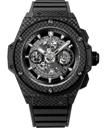 Hublot King Power   Model: 701.QX.0140.RX