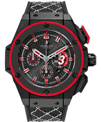 Hublot Big Bang Men's Watch Model 703.CI.1123.VR.DWD11