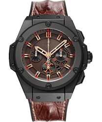 Hublot King Power Men's Watch Model 703.CI.3113.HR.OPX12