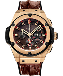 Hublot King Power Men's Watch Model 703.OX.3113.HR.OPX12
