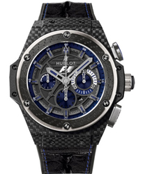 Hublot King Power   Model: 703.QM.1129.HR.FIL11