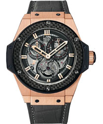 Hublot King Power Men's Watch Model 704.OQ.1138.GR