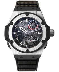 Hublot King Power Men's Watch Model 706.ZX.1170.RX