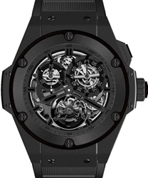 Hublot King Power   Model: 708.CI.0110.RX