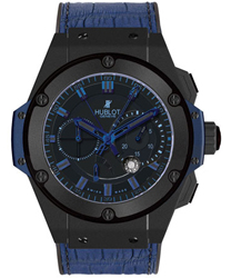 Hublot King Power Men's Watch Model: 709.CI.1190.GR.ABB10