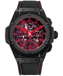 Hublot Big Bang Men's Watch Model 710.CI.0110.RX.G011