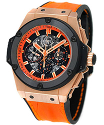 Hublot King Power Men's Watch Model 710.OM.1129.NR.PDE11