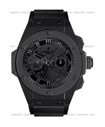 Hublot King Power Men's Watch Model: 715.CI.1110.RX