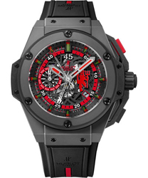 Hublot Big Bang Men's Watch Model 716.CI.1129.RX.MAN11
