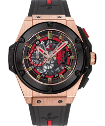 Hublot Big Bang Men's Watch Model 716.OM.1129.RX.MAN11