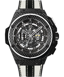 Hublot King Power Men's Watch Model 716.QX.1121.VR.JUV13