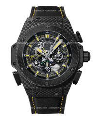 Hublot Big Bang Men's Watch Model 719.QM.1729.NR.AES10