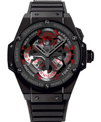 Hublot King Power   Model: 771.CI.1170.RX