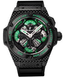 Hublot King Power Men's Watch Model 771.QX.1179.RX.CSH13