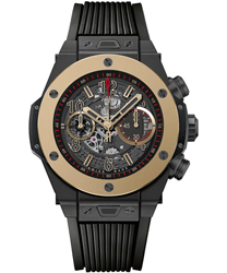 Hublot Big Bang Men's Watch Model 411.CM.1138.RX