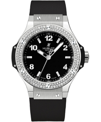 Hublot Big Bang Ladies Watch Model 361.SX.1270.RX.1104