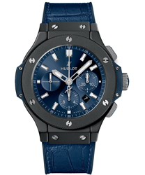Hublot Big Bang Men's Watch Model 301.CI.7170.LR