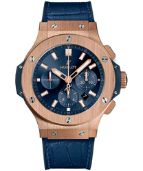 Hublot Big Bang Men's Watch Model 301.PX.7180.LR