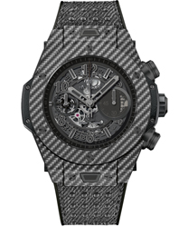 Hublot Big Bang Men's Watch Model 411.YT.1110.NR.ITI15