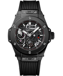Hublot Big Bang Men's Watch Model 414.CI.1123.RX